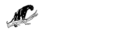 West Salem School District