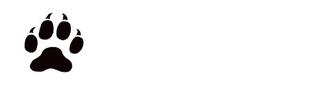 Middle School - West Salem School District