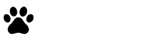 Elementary School - West Salem School District