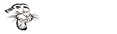High School - West Salem School District