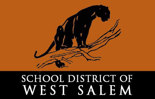 School District of West Salem News - School District of West